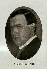 Wenig Adolf (1874-1940).jpeg