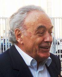 Werner Arber 2008.jpg
