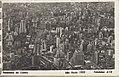 Werner Haberkorn - Panorama do centro.jpg