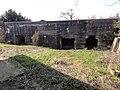 Wervik Menenstraat 127 Duitse bunker 1 - 213621 - onroerenderfgoed.jpg
