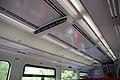 Wessex Main Line MMB 01 159003.jpg