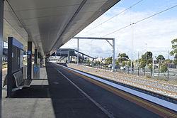 West Footscray Railway Station.jpg