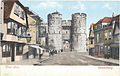 West Gate Canterbury postcard.jpg