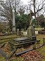 West Norwood Cemetery – 20180220 105352 (25506046267).jpg