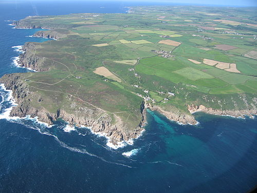 West Penwith Coast2.jpg