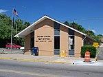 West Salem Ohio Post Office.jpg