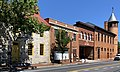 West side of South Braddock Street.jpg