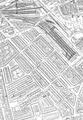 Westbourne Terrace map, Ordnance Survey 1869.png