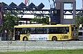 Westbus charter (5714940637).jpg