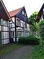 Westerhold Martinistr 6 01256.jpg