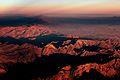 Western Cape - panoramio.jpg