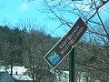 Western Massachusetts (4224516533).jpg