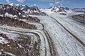 Western Tributary Tana Glacier (2) (20991435353).jpg