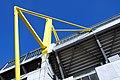 Westfalenstadion-157-.JPG