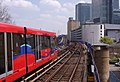 Westferry DLR station MMB 03 125.jpg
