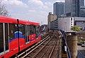 Westferry DLR station MMB 03 125.jpg