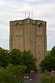Westgate Water Tower, Lincoln.jpg