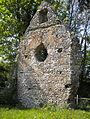 Westhumble Chapel Ruins.jpg