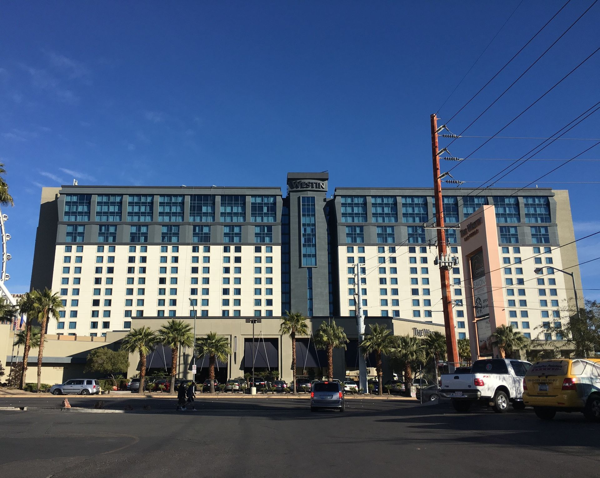 Restaurants Near Westin Kierland Resort And Spa