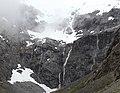 Wet Hillside (30791365564).jpg
