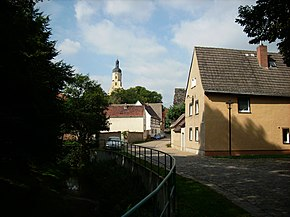 WethauBzK.JPG