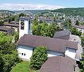 Wettingen ref Kirche 2014-05-19 03.jpg