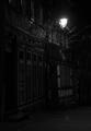 Wetzlar night 11.png