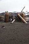 Whalers Bay Deception Island Antarctica 3 (47284704242).jpg