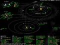 What's Up in the Solar System, active space probes 2016-12.png