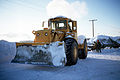 Wheeled bulldozer in 1973.JPEG