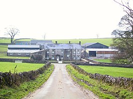 Wheston Hall Farm - geograph.org.uk - 88433.jpg