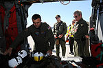 Whidbey SAR crew participates in FAA exercise 140710-N-DC740-051.jpg