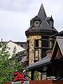Whistler, 8 juin 2008, 3.jpg