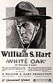 White Oak (1921) - 3.jpg