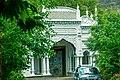 White Palace Chitral.jpg