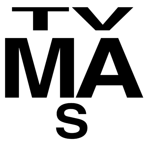 File White Tv Ma S Icon Png Wikimedia Commons