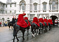 Whitehall Horse Guards.jpg