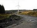 Whitelee Wind Farm - geograph.org.uk - 1087920.jpg