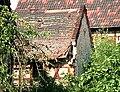 Wichmar 1998-05-10 11.jpg