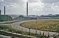 Widnes Chemical Plant 1786304 f56b4364.jpg