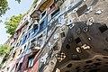 Wien, Hundertwasserhaus -- 2018 -- 3176.jpg