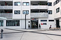 Wien-Penzing - neue Volkshochschule im Karree Breitensee.jpg