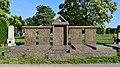 Wien-Simmering - Zentralfriedhof - Grabstätte der Mechitharisten-Congregation.jpg