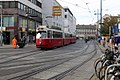 Wien-wiener-linien-sl-30-991387.jpg
