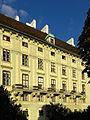 Wien - Hofburg - Leopoldinischer Trakt.jpg