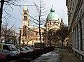 Wien 004 (8135659514).jpg