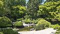 Wien 10 Kurpark Oberlaa Japanischer Garten a.jpg