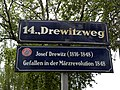 Wien Penzing - Drewitzweg.jpg