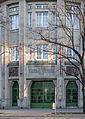 Wien XV Berufschule 2.JPG