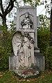 Wiener Zentralfriedhof Allerheiligen 2017 17.jpg